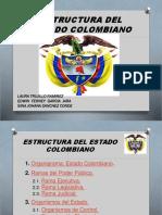 2013estructura (2).pptx