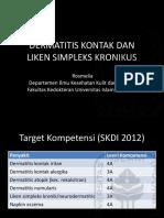dermatitis kontak dan lsk.pdf