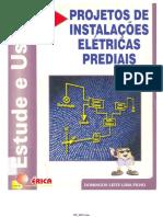 38921701-Ebook-Projetos-De-Instalaes-Eltricas-Prediais-Domingos-Leite-Editora-rica.pdf