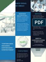 Brochure Innova