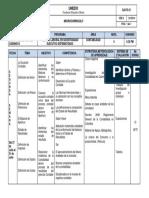 Microcurriculo-contabilidad Julio 2015 Semana 2