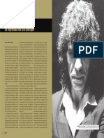 revista 22 pag 4-13 ESPECIAL CAMARÓN_biografia.pdf