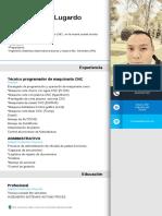 0_Currículum vitae.pdf