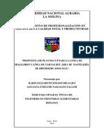 SISTEMA-HACCP-EN-PANADERIA-2015-TESIS.pdf