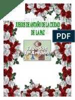 75955128 Juegos de Antano de Bolivia (1)