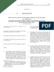 CELEX 32011R1007 EN TXT_textile fibre names and related labellingtextile fibre names and related labelling.pdf
