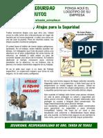 ATAJOS.pdf