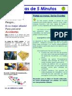 85841857-Charla-Uso-de-Guantes.pdf