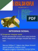 konflik-dan-integrasi-sosial-fix.ppt