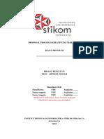 Template PKM AI