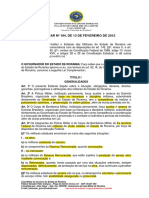Estatuto PM.pdf