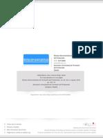 El rol del docente en la era digital.pdf