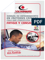 manual-de-fatiga.pdf