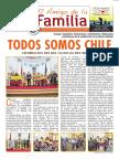 EL AMIGO DE LA FAMILIA 9 septiembre 2018.