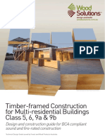 Design Guide 03 Timberframed Construction Class5 6 9ab