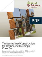 Design_Guide_01_Timberframed_Construction_Class1A_4-1_MB.pdf