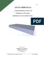 Memoria de cálculo E1 y E6.docx