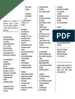 HILARIO ASCASUBI - LA REFALOSA.pdf