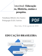 mapa conceitual ist. da educ ENVIAR.pdf