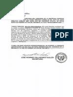4. Reglamento LSCOL