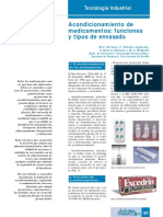 11articulos.pdf