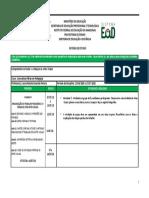 Roteiro_Estudo - UNIDADE 3.pdf