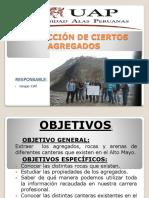 TRABAJO DE CONCRETOS.pptx