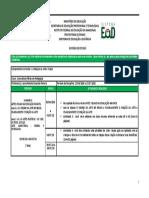 ROTEIRO DE ESTUDO UNIDADE 2.pdf