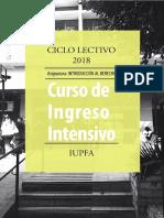 Cuadernillo_abogacia-Introduccion Al Derecho 2018