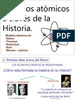 ÁTOMO Y SUS PARTICULAS.pptx