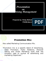 advertisingmanagement-090814013804-phpapp02