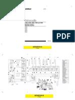8ZK.pdf