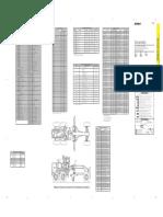 motodia.pdf