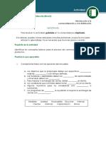 2d6vhhb.pdf