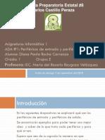 ADA1_DIANAPAOLAROCHACARRANZA.pptx
