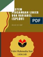 Contoh Bahan Ajar 2.pdf