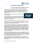 dec-exam-fm-syllabus.pdf