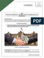 GUÍA 3-Estrategias expresivas y recursos.docx