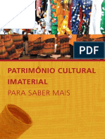 cartilha_1__parasabermais_web.pdf