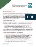 guia_citar_estilo_apa_1_0.pdf