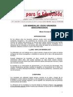 p5sd4961.pdf