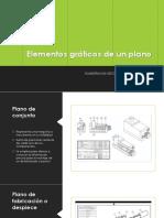 EDAM02 Elementos Gráficos de un Plano