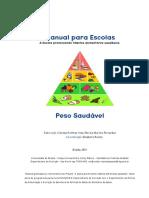 Manual-do-peso-saudavel-para-escolas.pdf