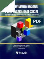 Desenvolvimento-Social.pdf