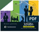 Tarjeta-de-liderazgo-JA-1.docx
