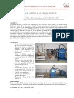 Determinacion de la gravedad especifica.pdf