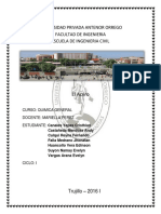 CARATULA 2016.docx