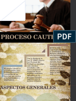 8 proceso-cautelar.pptx