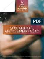 Ebook Intimidade Consciente.pdf