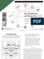 holmgren-fundamentos-da-permacultura.pdf
